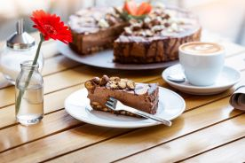 Double-Chocolate-Cheesecake